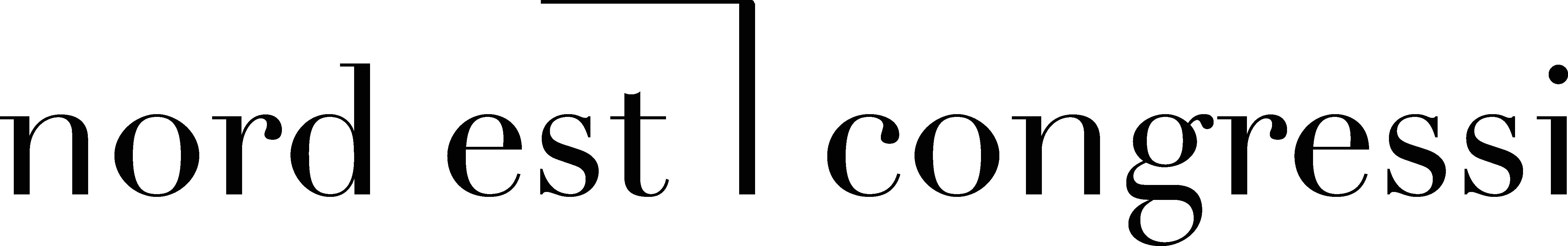 neclogo