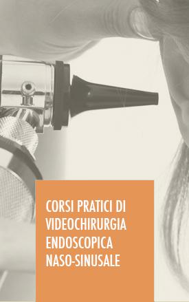 Corsi-pratici-di-videochirurgia-endoscopica-naso-sinusale-e-del-basicranio