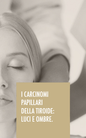 i-carcinomi-papillari-della-tiroide