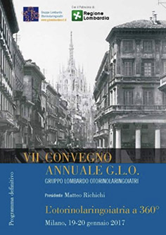 GLO 2017 image