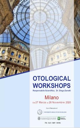 Otological workshop 2020